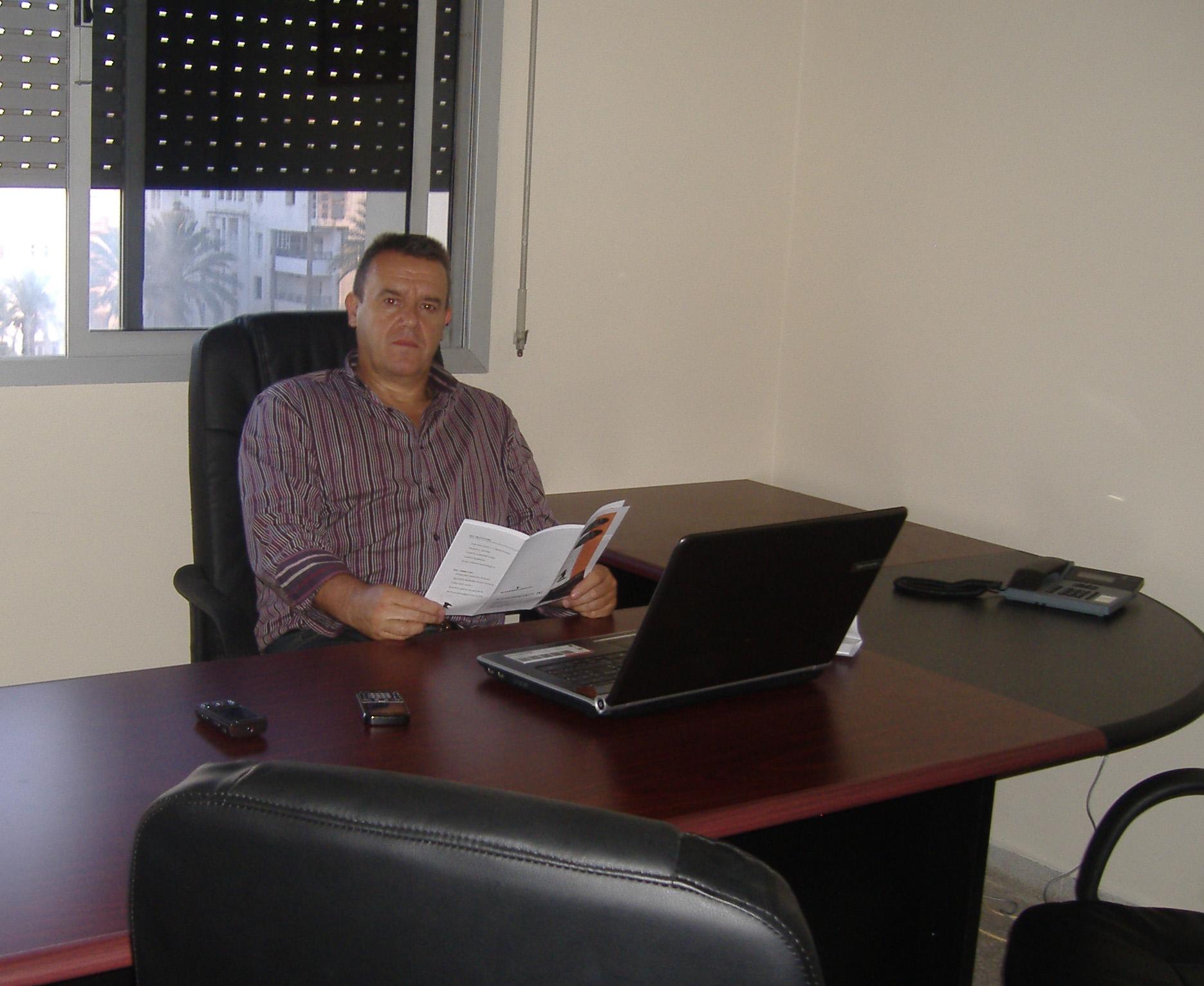 mobilier de bureau au maroc mobilier de bureau casablanca souk ma mobilier de bureau. Black Bedroom Furniture Sets. Home Design Ideas